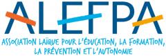 Logo Alefpa