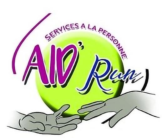 Logo Aid' Run