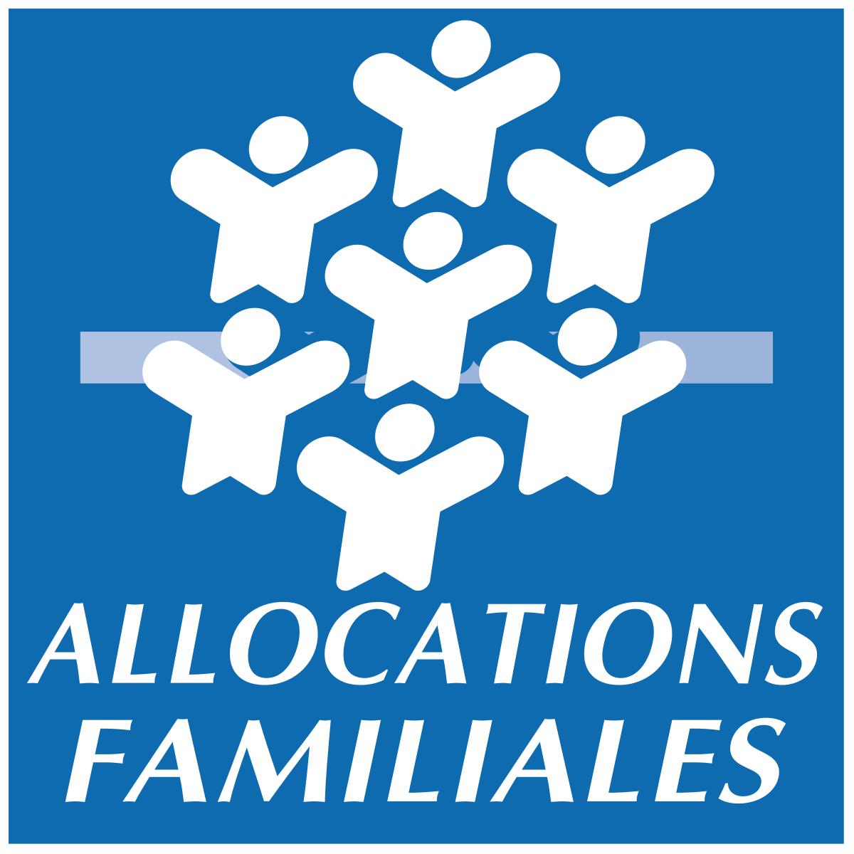 allocations-familiales-logo