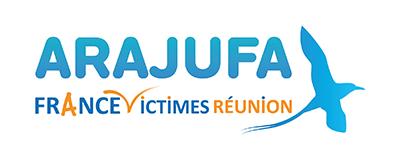 Logo Arajufa