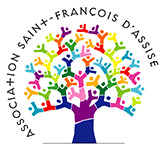 Logo de l'Association St François d'Assise