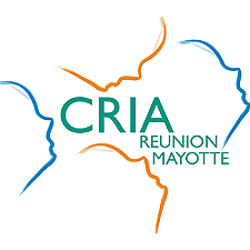 CRIA Réunion Mayotte