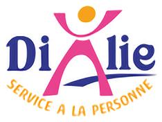 Logo Dialie