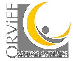 logo Orviff
